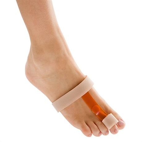 Hammer Toe Correction Bandage
