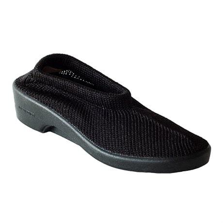 svettiga fötter