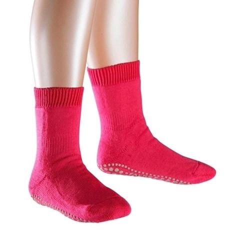 Falke Catspads Kids Non-slip Socks Gloss