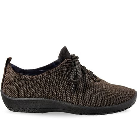 Arcopedico Sneakers LS Marron