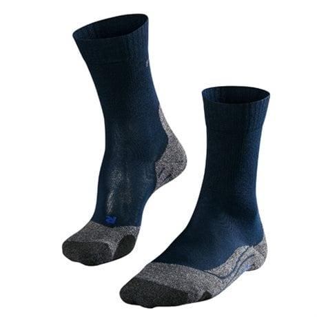 Falke TK2 Cool Women Socks Marine