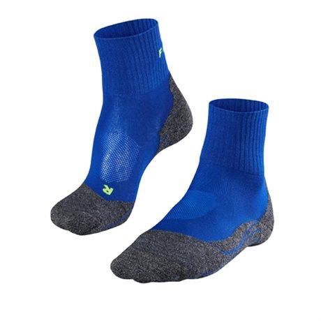 Falke TK2 Short Cool Men Socks Yve