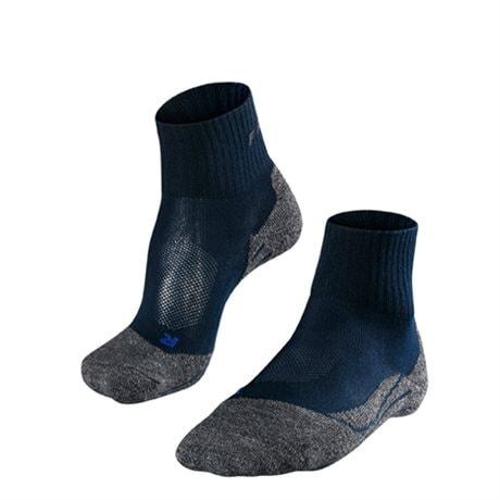 Falke TK2 Short Cool Women Socks Marine