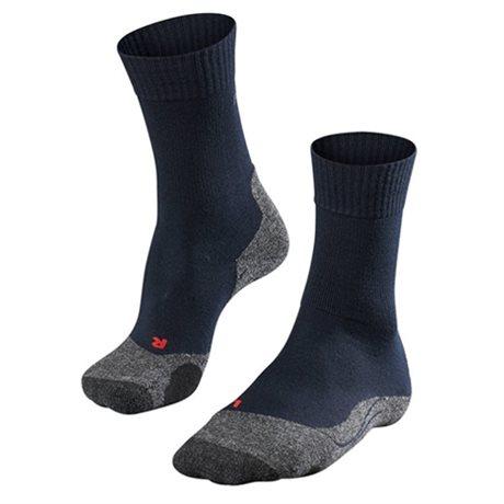 Falke TK2 Men Trekking Socks Marine