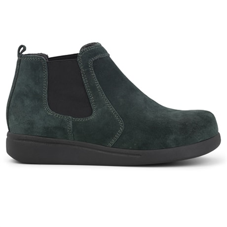 green-comfort-happy-walking-chelsea-boots-forest-green.jpg