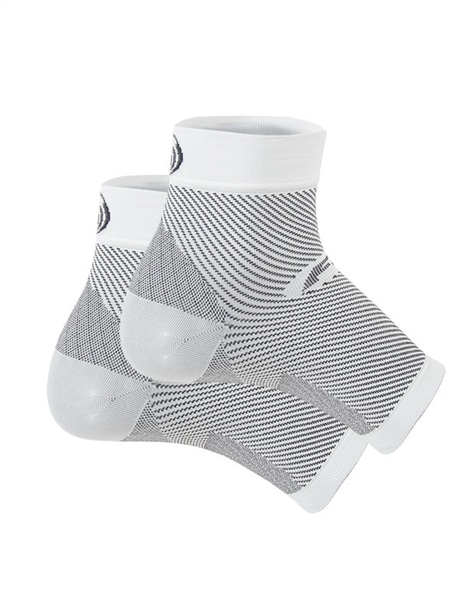 FS6_compression_foot_sleeve_white.jpg