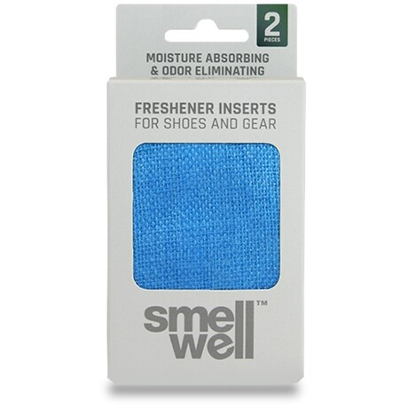 SmellWell Sensitive Blue