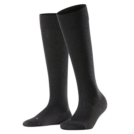 falke-sensitive-berlin-women-knee-high-socks-black.jpg