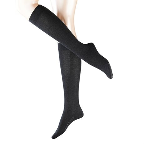 Falke Sensitive London Women Knee-high Socks