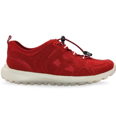 CC Resorts Sporty Casual Red