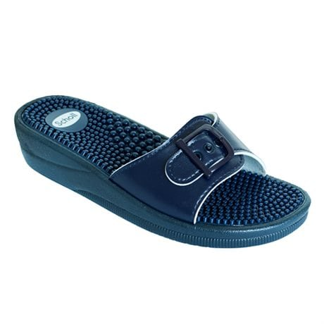 scholl-sandal-new-massage-navy-F200541040