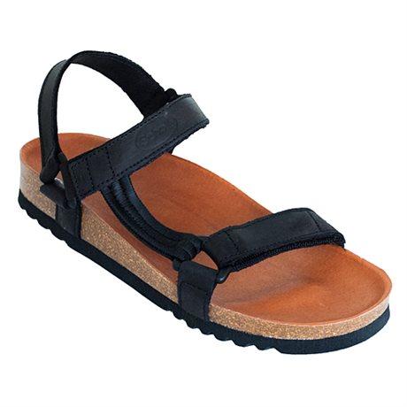 b7eed0db2f14 Komfort Sandal finns på PricePi.com.