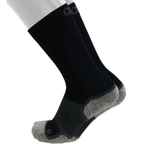 WP4 Wellness Performance Socks Black