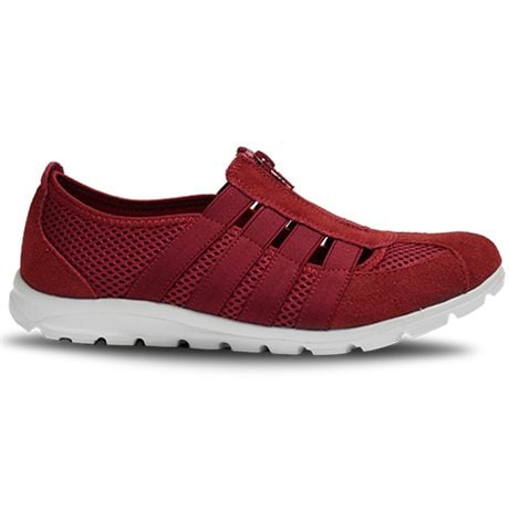 CC Resorts Casual Red