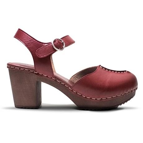 sandaler-ten-points-801