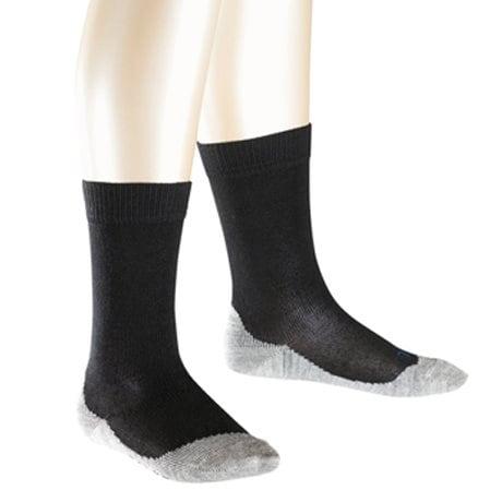 Falke Active Sunny Days Kids Socks Black