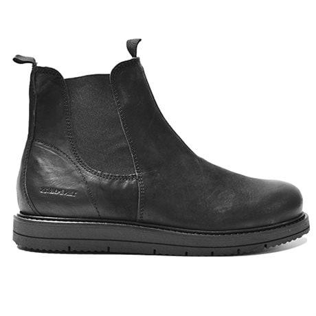 Ten Points Boots Carina Black