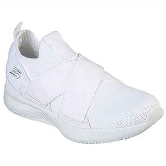 Skechers skor hos Minfot.se