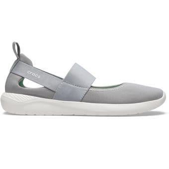 Crocs skor hos Minfot.se