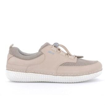 skor för äldre personer