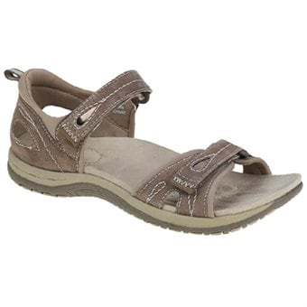 bd7f023c4cb Earth Spirit Webster Khaki