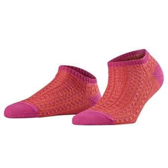falke-heavy-tangle-sneaker-strumpor-pink.jpg b4d89c39bddde