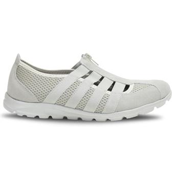 fotriktiga skor hälsporre