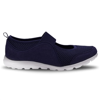 the best attitude 9d773 48181 CC Resorts Ballerina Navy