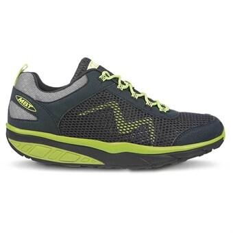 mjuka skor för hälsporre