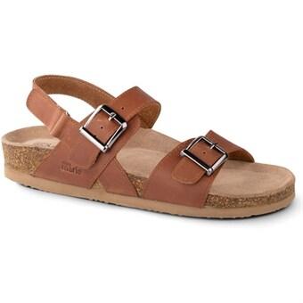 Minfot.se Fotriktiga skor, sulor & skoinlägg, stödstrumpor