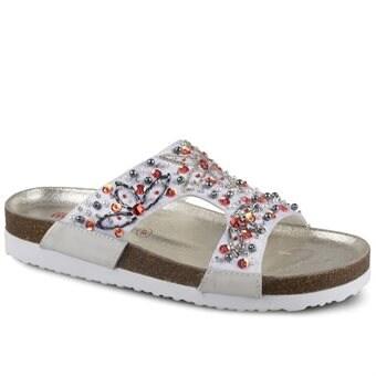 Sandaler hos Minfot.se
