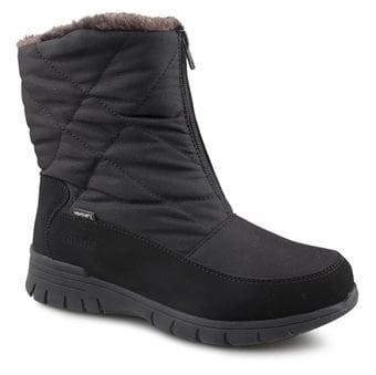 Lace Boots & Stövlar Kvinnor, jämför priser och köp online