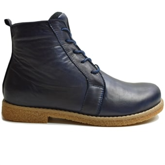charlotte-lace-boots-navy-laderskor-dam-snorning.jpg afb9e0917a386