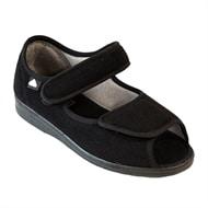 aba5be375c1 Specialskor för känsliga fötter hos Minfot.se