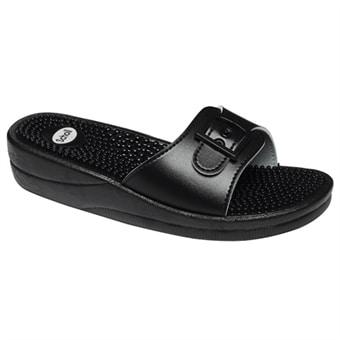 08488ea6e97 Scholl sandaler, skor & fotvård hos Minfot.se