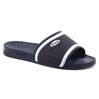 4d5fa460afc Scholl sandaler, skor & fotvård hos Minfot.se
