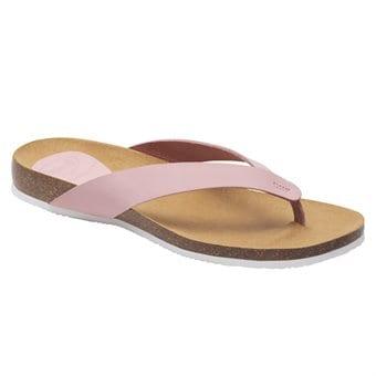 2866a1b9a03f Scholl Damsandal Tist 2.0 Pink