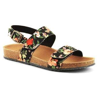 59edfb40b220 Scholl sandaler, skor & fotvård hos Minfot.se