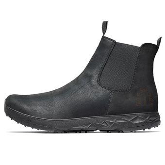 ergonomiska skor dam