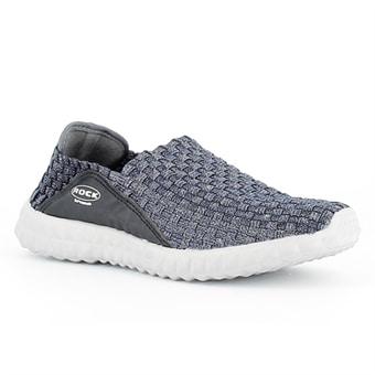 fotriktiga skor märken