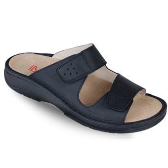 sandaler för inlägg