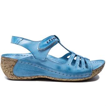 charlotte-damsandal-skinn-baby-blue 9fe20e0b3dcbe
