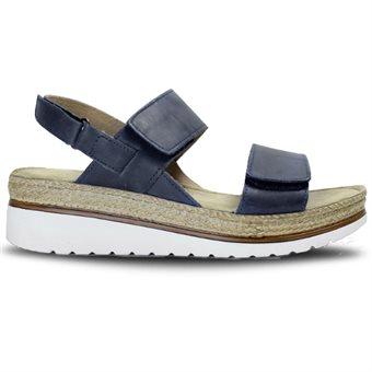sandaler för äldre