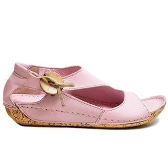 sandal-med-knapp-charlotte-of-sweden-846 8a115509c501c