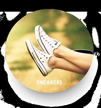 Man kan även välja skoinlägg för att man vill ge sina fötter bättre hygien  och hålla skorna fräscha längre. Klicka på bilderna nedan för att hitta de  inlägg ... 329630a5fd825