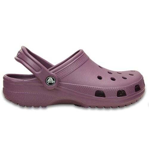 crocs storleksguide cm