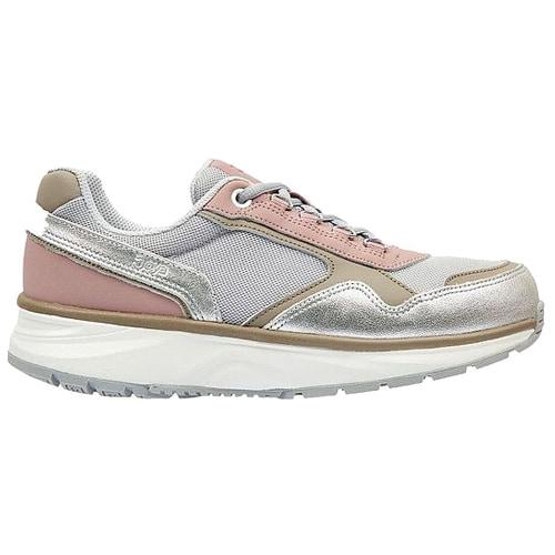 c0474bc7bec ... Joya-Tina-Silver-Pink-fotriktig-damsko.jpg ...