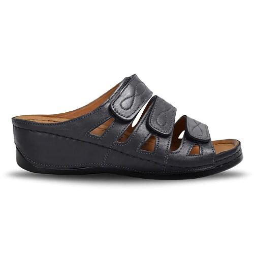 bf490c46468 sandaler.jpg · fotriktiga-dam-sandaler-charlotte-of-sweden-grey.jpg ...