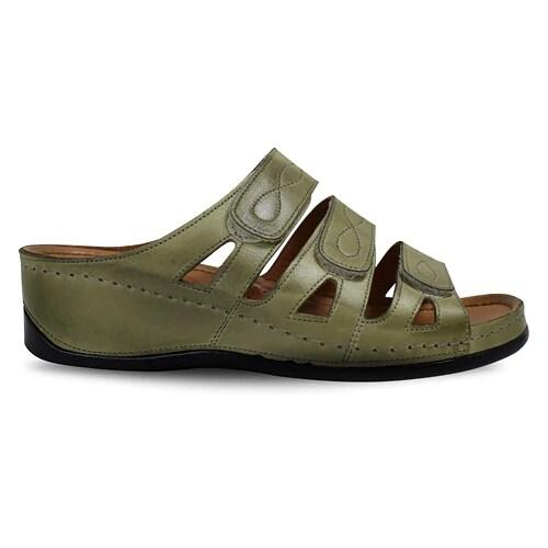 fef801366a0 sandaler.jpg; fotriktiga-damsandaler-wave-olive.jpg ...