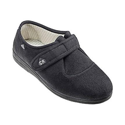 bra skor för diabetiker